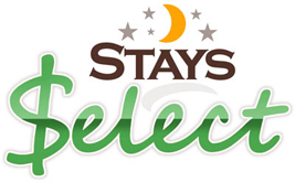 Pay 15% LESS for Stellenbosch & Surrounding Area Accommodation logo